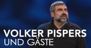 Volker Pispers und Gäste – Bild: 3sat