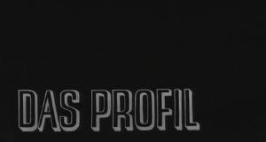Das Profil – Bild: BR