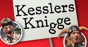 Kesslers Knigge – Bild: Sat.1