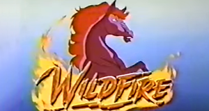 Wildfire – Bild: Hanna-Barbera