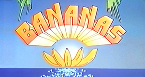 Bananas – Bild: WDR / Sony Music Entertainment DVD (Soulfood DE)