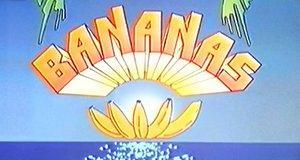 Bananas – Bild: WDR / Sony Music Entertainment DVD (Soulfood DE)