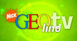 GEOlino TV – Bild: Nick