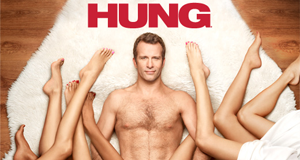 Hung – Bild: HBO