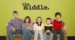 The Middle – Bild: ABC