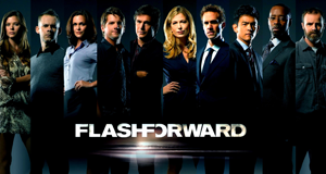 FlashForward – Bild: ABC Television Inc.
