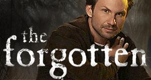 The Forgotten - Die Wahrheit stirbt nie – Bild: ABC Television