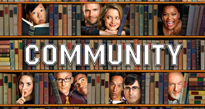 Community – Bild: NBC Universal, Inc.