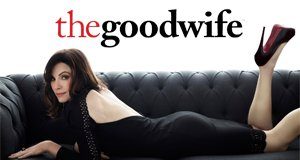 Good Wife – Bild: CBS Broadcasting Inc.