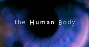 Das Wunderwerk Mensch – Bild: BBC