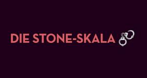 Die Stone-Skala: Das Böse im Visier – Bild: TLC