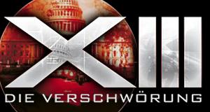 XIII – Die Verschwörung – Bild: Canal Plus / Euro Video