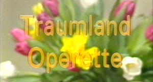 Traumland Operette