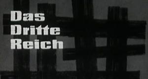 Das Dritte Reich – Bild: ARD