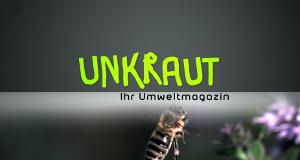 Unkraut – Bild: BR/Screenshot