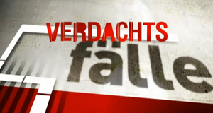 Verdachtsfälle – Bild: RTL