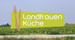 Landfrauenküche – Bild: KNM Home Entertainment