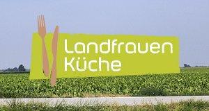 Landfrauenküche – Bild: BR