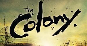Die Kolonie – Überleben in einer zerstörten Welt – Bild: Discovery Communications, LLC