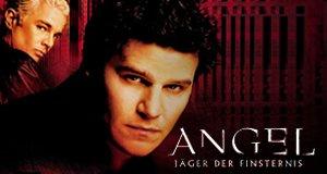 Angel – Jäger der Finsternis – Bild: The WB