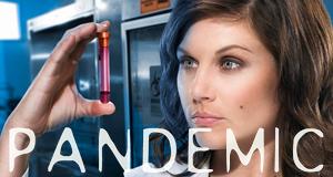 Pandemic - Tödliche Erreger – Bild: TMG