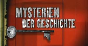 Mysterien der Geschichte – Bild: History Channel