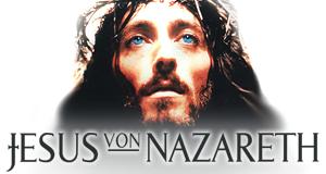 Jesus von Nazareth – Bild: Koch Media GmbH - DVD