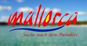 Mallorca – Suche nach dem Paradies – Bild: ProSieben