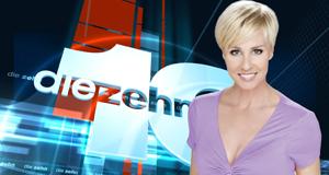 Die 10… – Bild: RTL/Stephan Pick