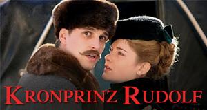 Kronprinz Rudolf – Bild: ORF/MR-Film/Petro Domenigg