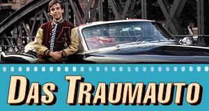 Das Traumauto – Bild: WDR