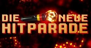 Die neue Hitparade – Bild: RTL II