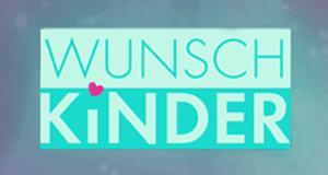Wunschkinder – Der Traum vom Babyglück – Bild: RTL II