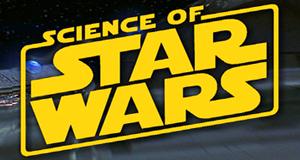 Star Wars – Ein Blick in die Zukunft – Bild: Discovery Channel / National Geographic