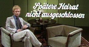Spätere Heirat nicht ausgeschlossen – Bild: WDR