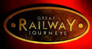 Welt der Eisenbahn – Eisenbahnen dieser Welt – Bild: BBC