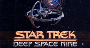Star Trek – Deep Space Nine – Bild: Paramount