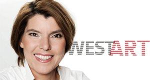 west.art Talk