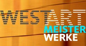 west.art Meisterwerke