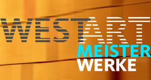 west.art Meisterwerke – Bild: WDR