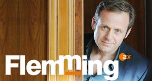 Flemming – Bild: ZDF