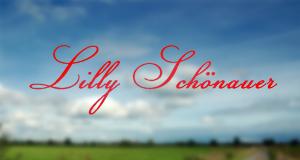 Lilly Schönauer – Bild: ARD