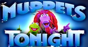 Muppets Tonight! – Bild: The Jim Henson Company