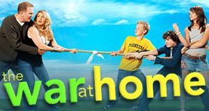 The War at Home – Bild: Warner Home Video - DVD