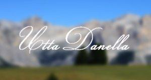Utta Danella – Bild: SWR