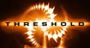 Nemesis – Der Angriff – Bild: CBS Studios Inc.