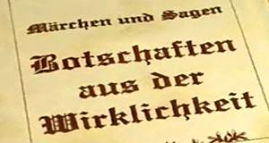 Märchen & Sagen – Bild: ZDF und Frank Wache