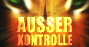 Außer Kontrolle – Bild: DMAX/Screenshot