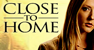 Close to Home – Bild: CBS