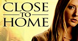 Close to Home – Bild: CBS